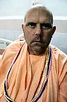 Jayapatka Swami