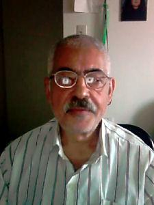 Rabanari Das